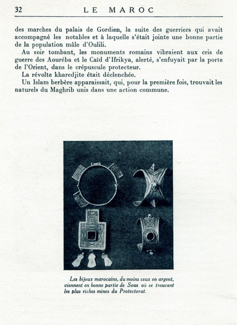 LE MAROC, R. Thomasset. - Page 2 24-le_10