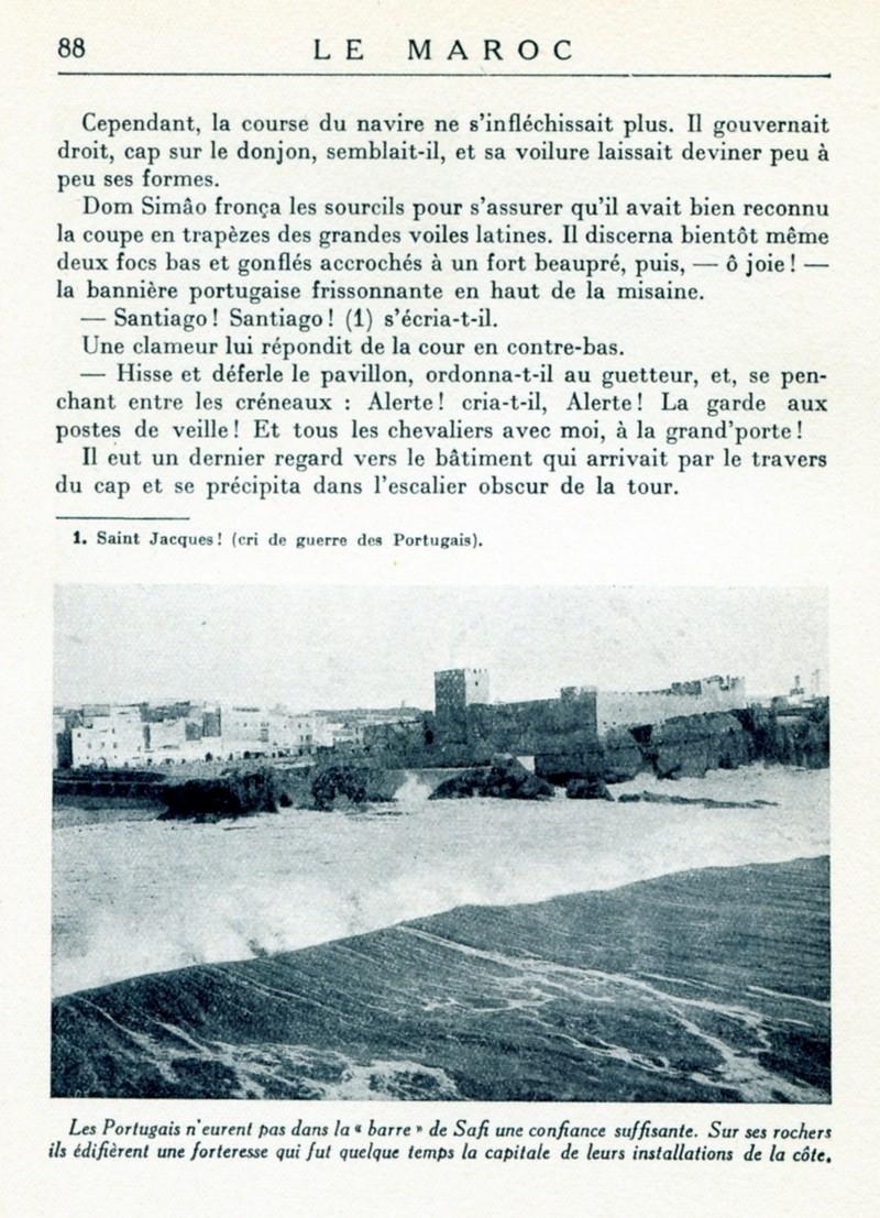 LE MAROC, R. Thomasset. - Page 4 24-le_11