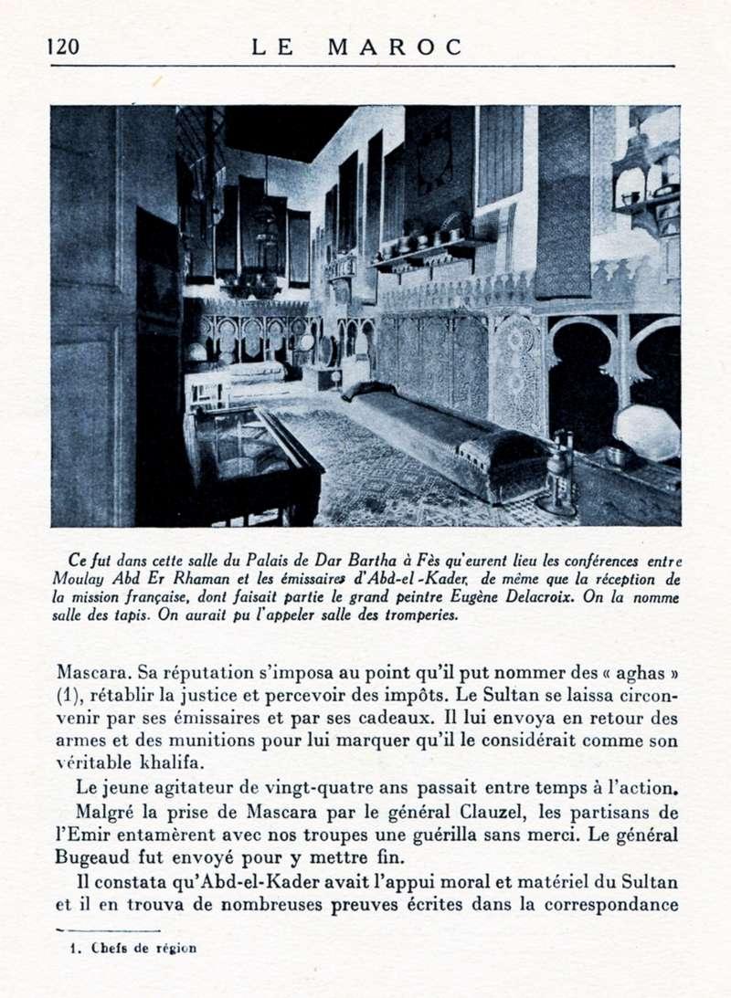 LE MAROC, R. Thomasset. - Page 5 24-le_12