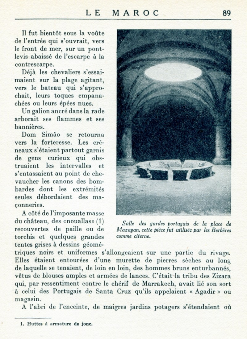 LE MAROC, R. Thomasset. - Page 4 25-le_11