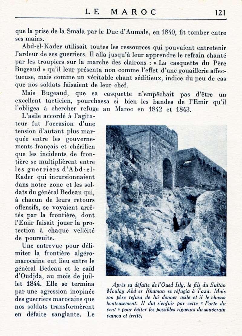 LE MAROC, R. Thomasset. - Page 5 25-le_12