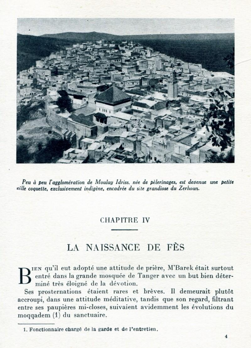 LE MAROC, R. Thomasset. - Page 2 26-le_10