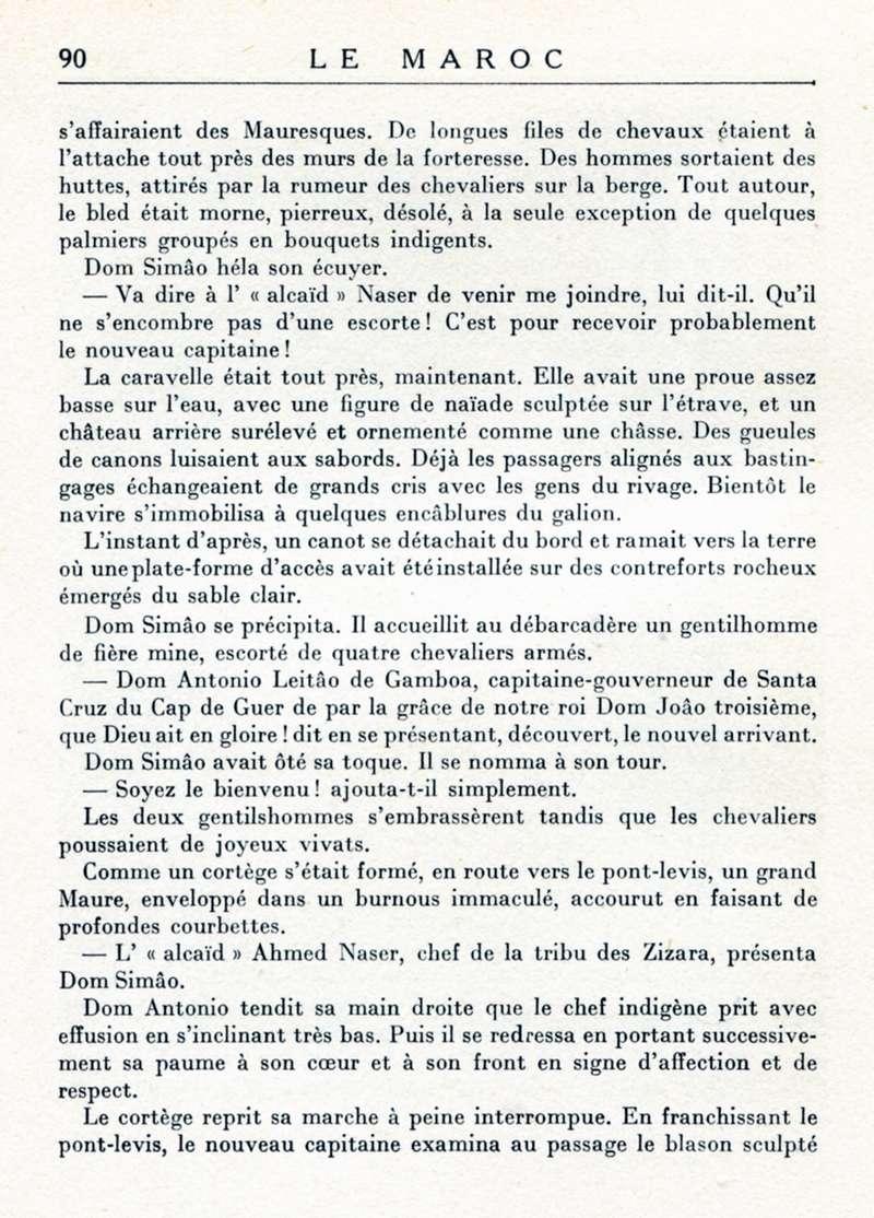 LE MAROC, R. Thomasset. - Page 4 26-le_11