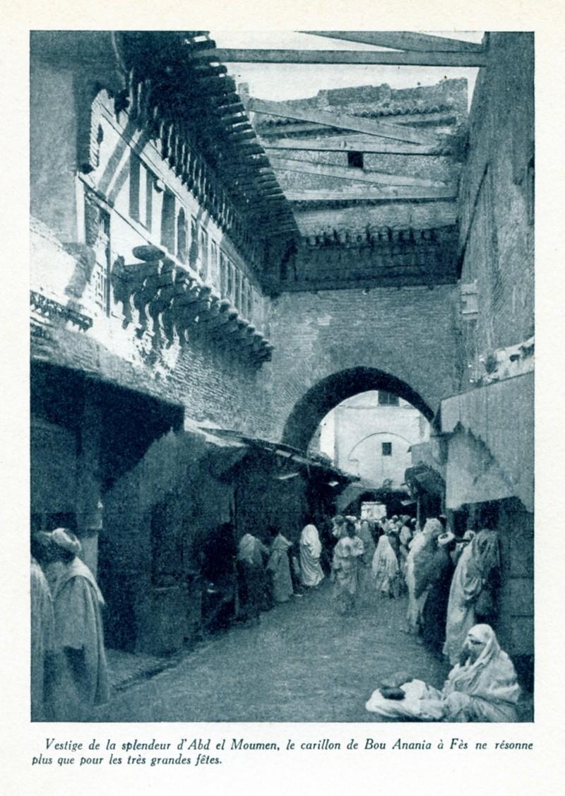 LE MAROC, R. Thomasset. - Page 4 27-le_10