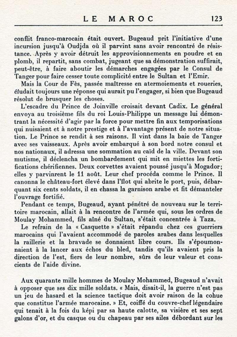 LE MAROC, R. Thomasset. - Page 5 27-le_11