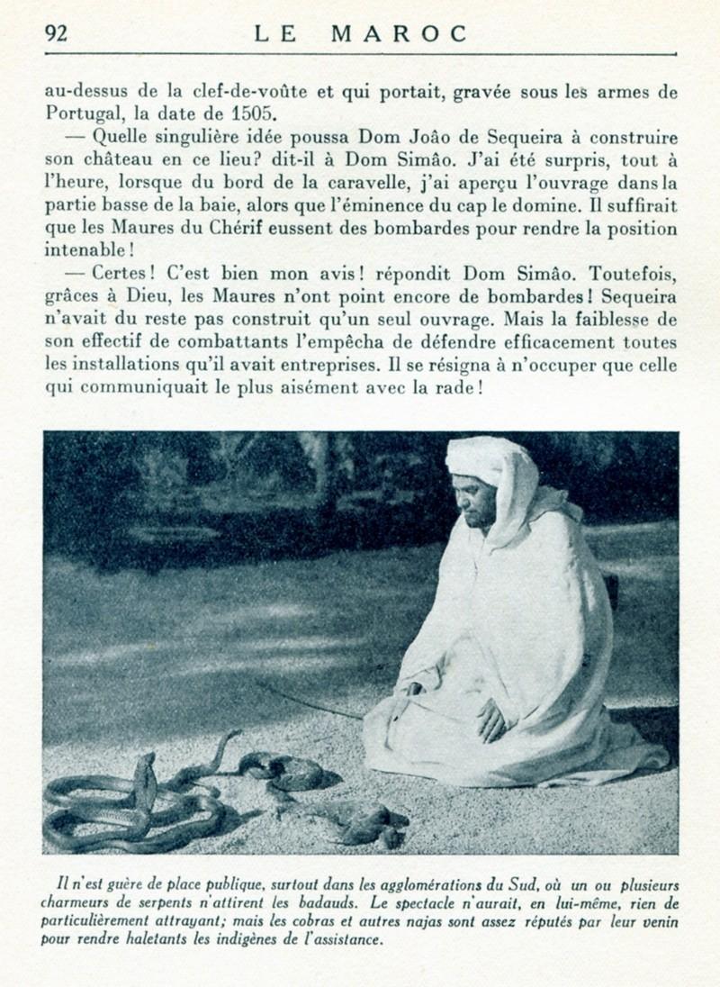 LE MAROC, R. Thomasset. - Page 4 28-le_10