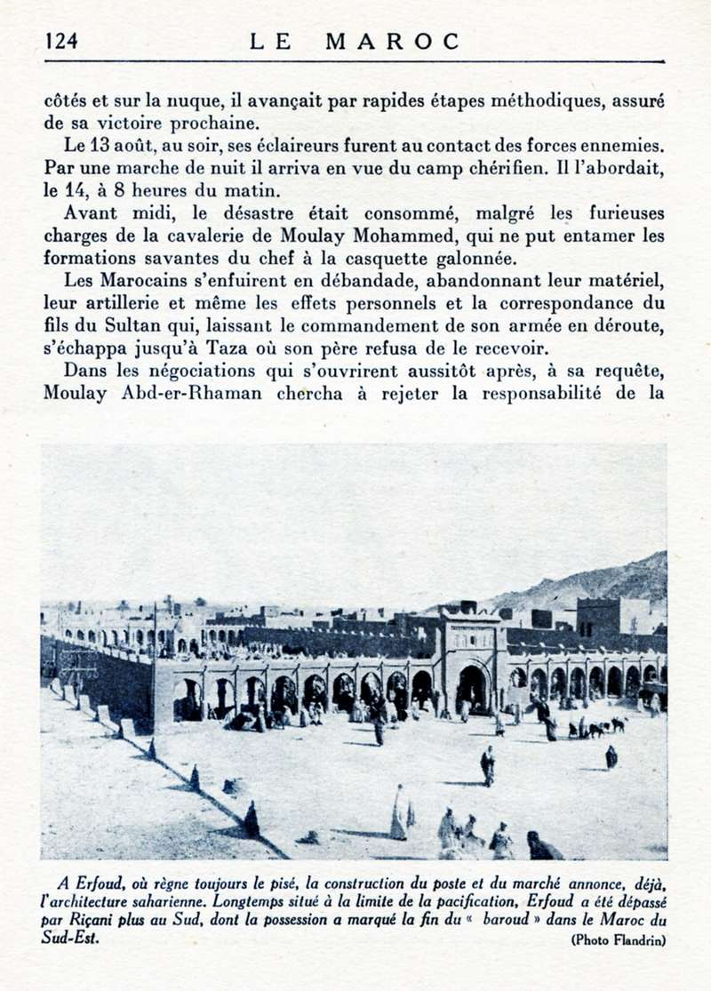 LE MAROC, R. Thomasset. - Page 6 28-le_11