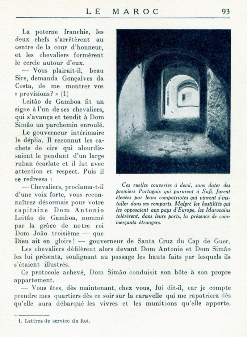 LE MAROC, R. Thomasset. - Page 4 29-le_10