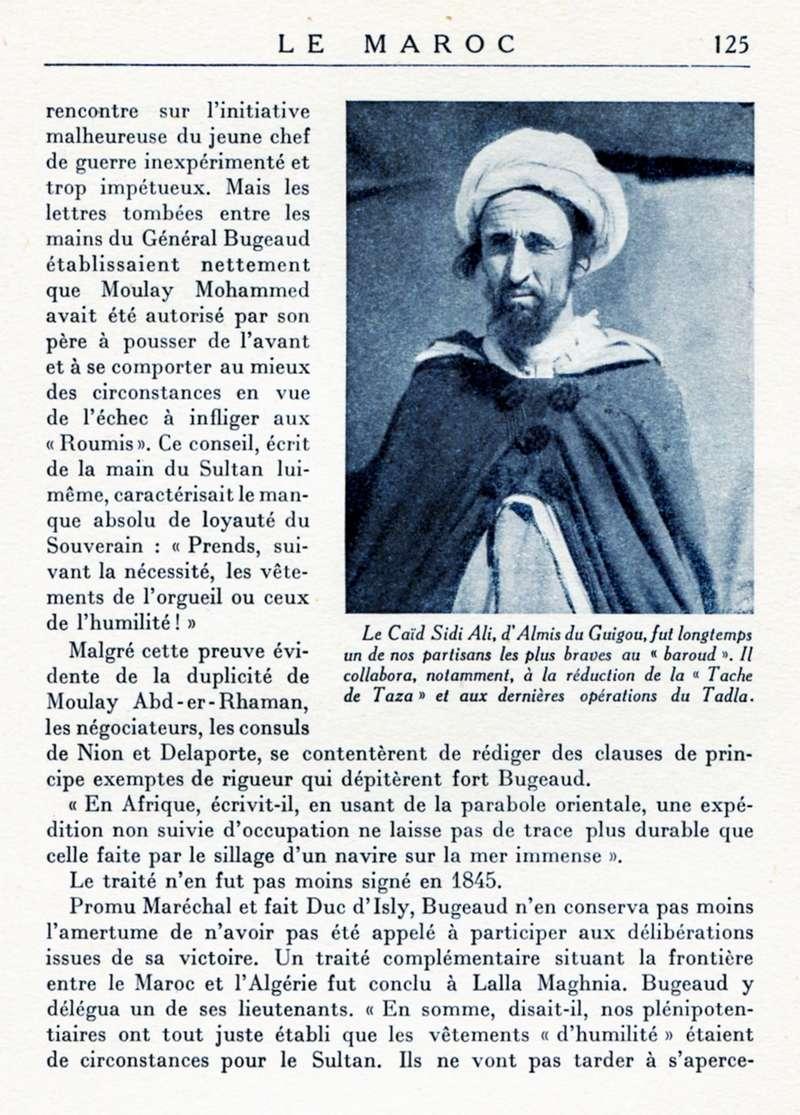 LE MAROC, R. Thomasset. - Page 6 29-le_11