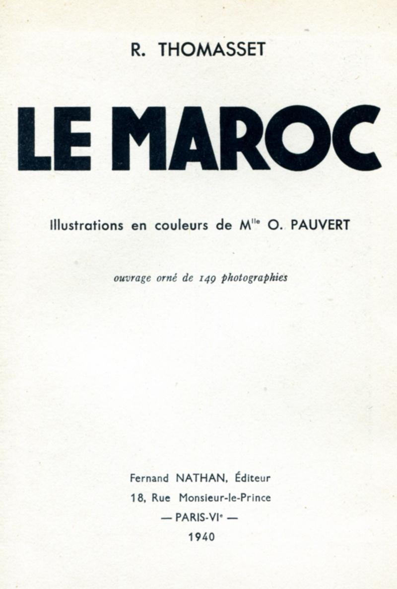 LE MAROC, R. Thomasset. 3-le_m10