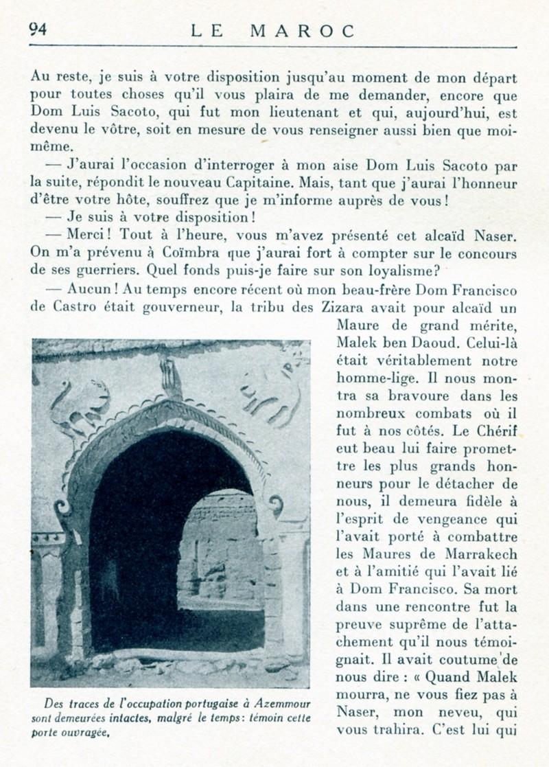 LE MAROC, R. Thomasset. - Page 4 30-le_10