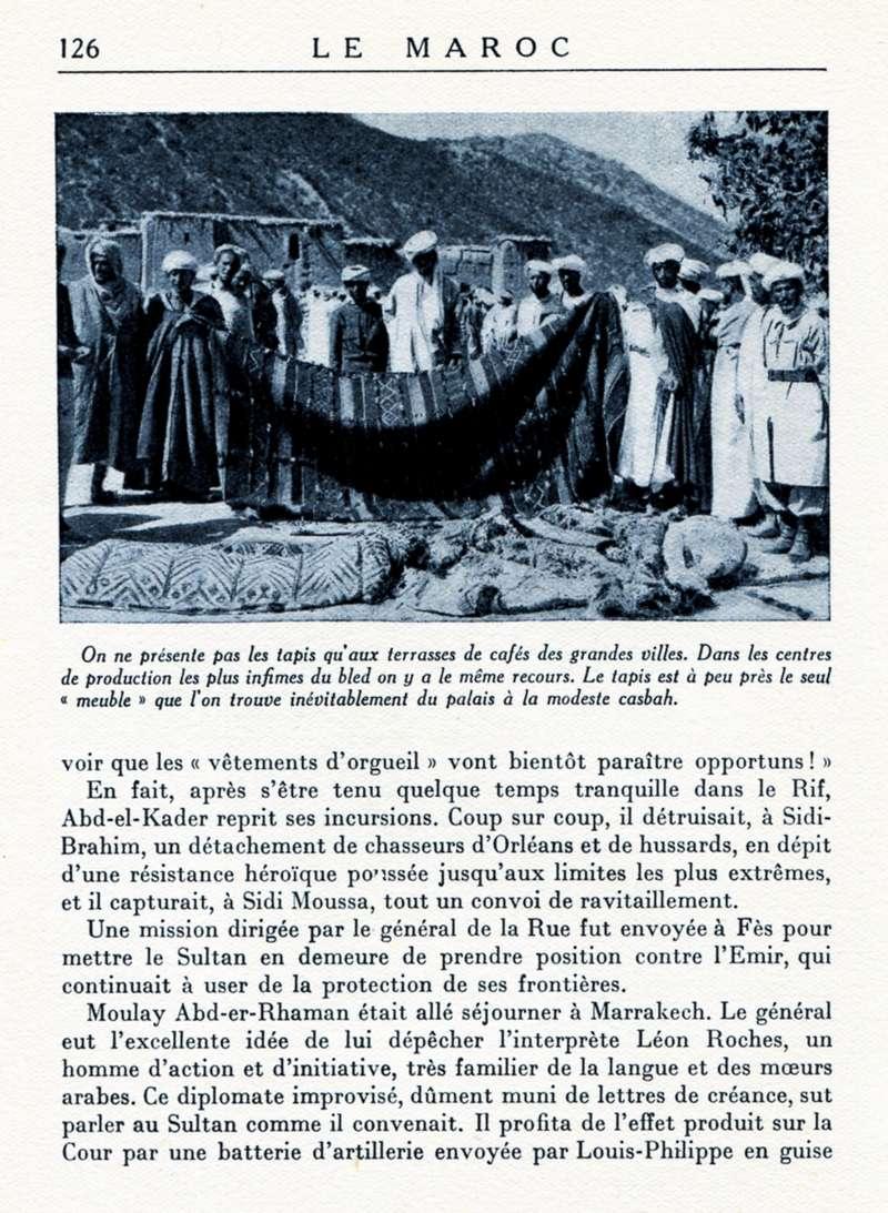 LE MAROC, R. Thomasset. - Page 6 30-le_11