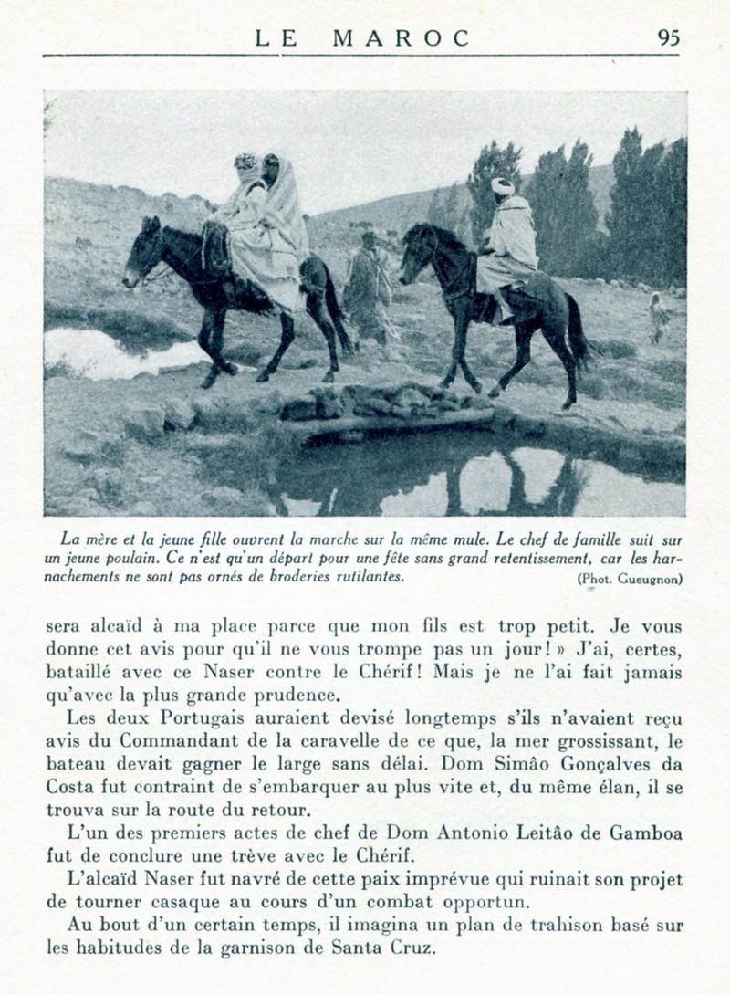 LE MAROC, R. Thomasset. - Page 4 31-le_10