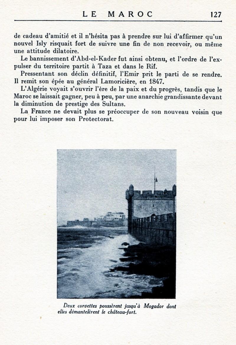 LE MAROC, R. Thomasset. - Page 6 31-le_11