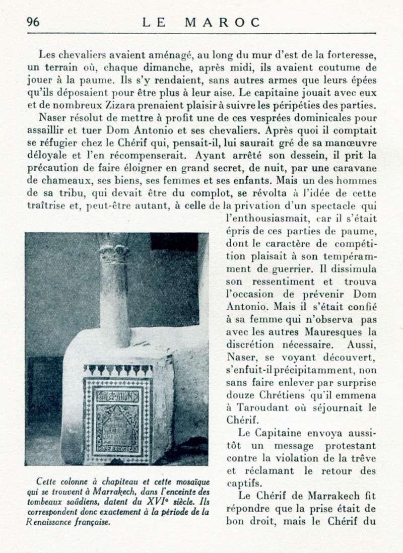 LE MAROC, R. Thomasset. - Page 4 32-le_10