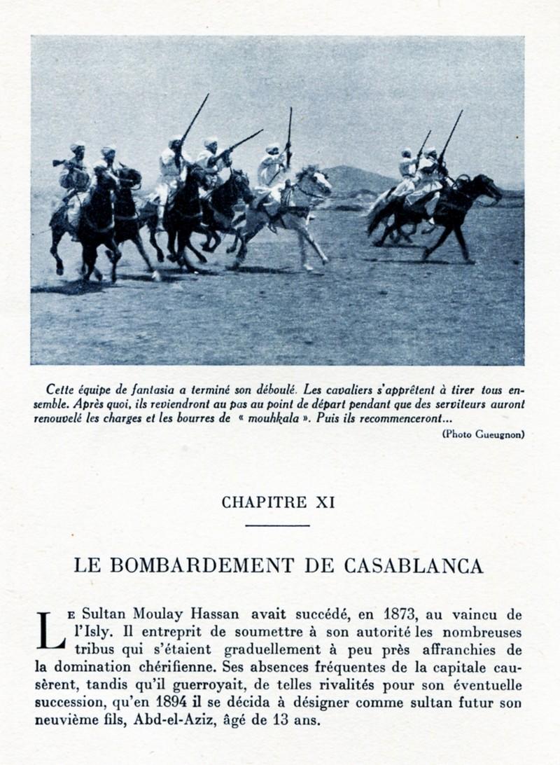 LE MAROC, R. Thomasset. - Page 6 32-le_11