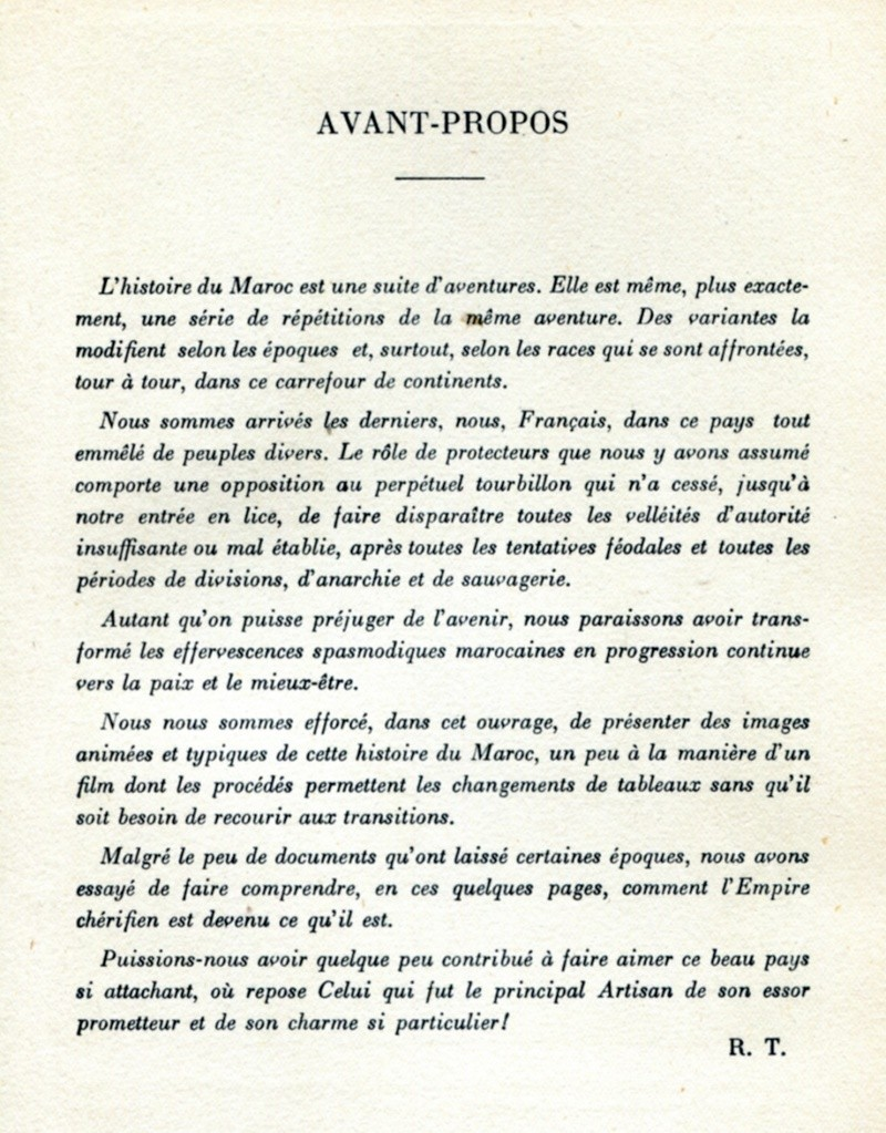 LE MAROC, R. Thomasset. 4-le_m10