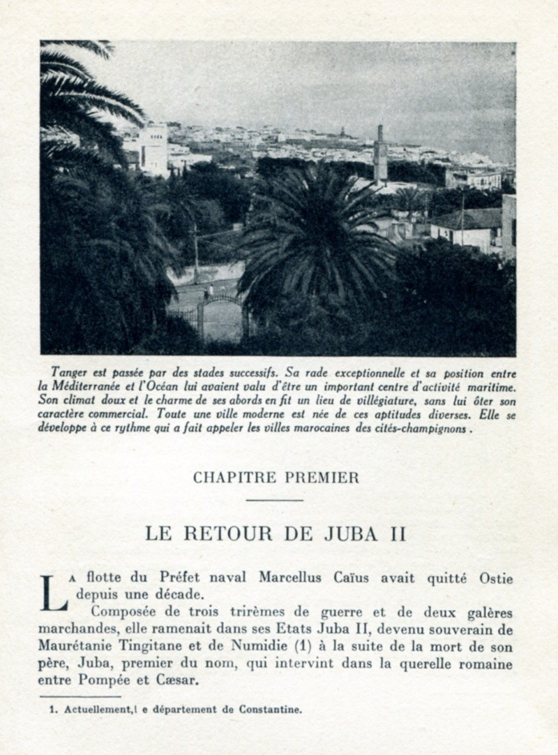 LE MAROC, R. Thomasset. 6-le_m10