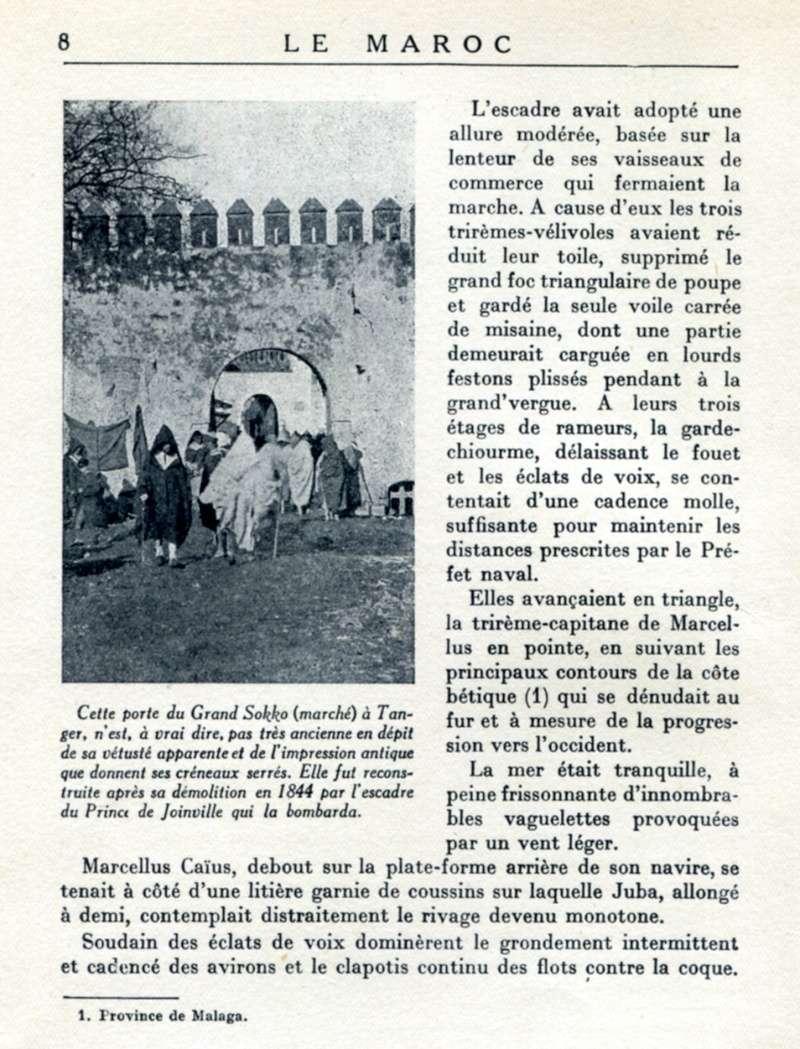 LE MAROC, R. Thomasset. 7-le_m10
