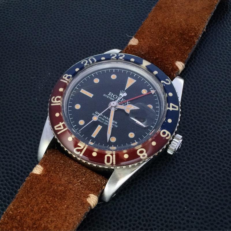 Rolex GMT Master 6542 Img_0011