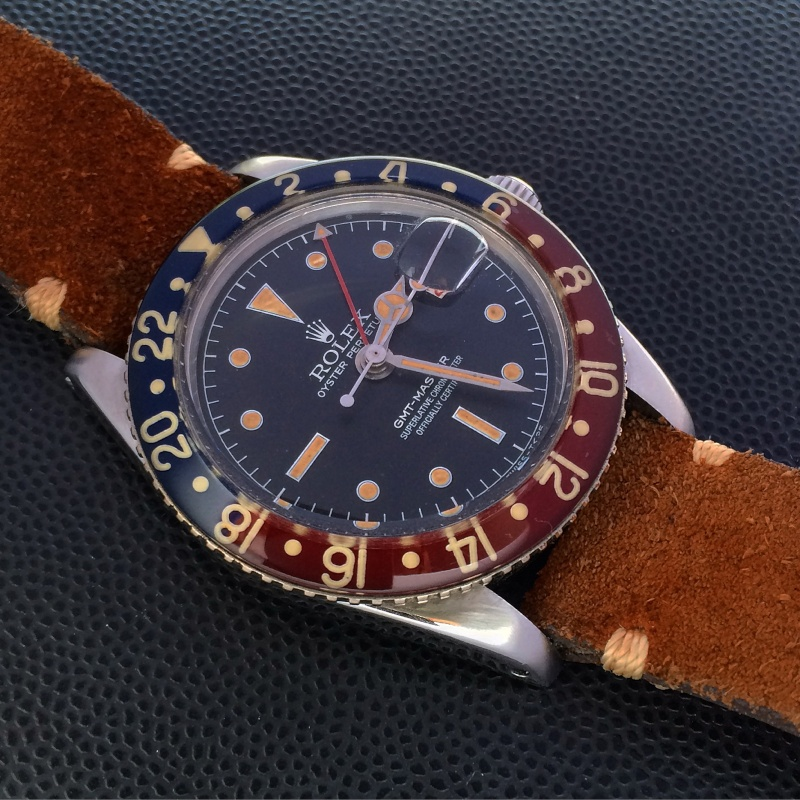 Rolex GMT Master 6542 Img_0012