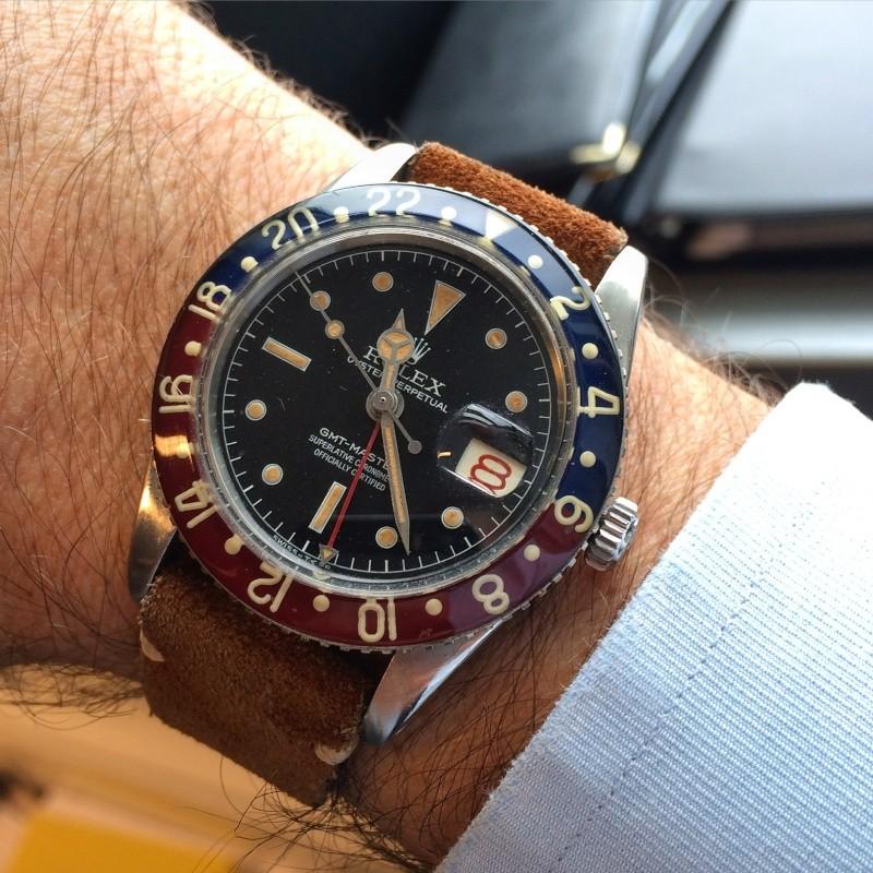 Rolex GMT Master 6542 Img_0013