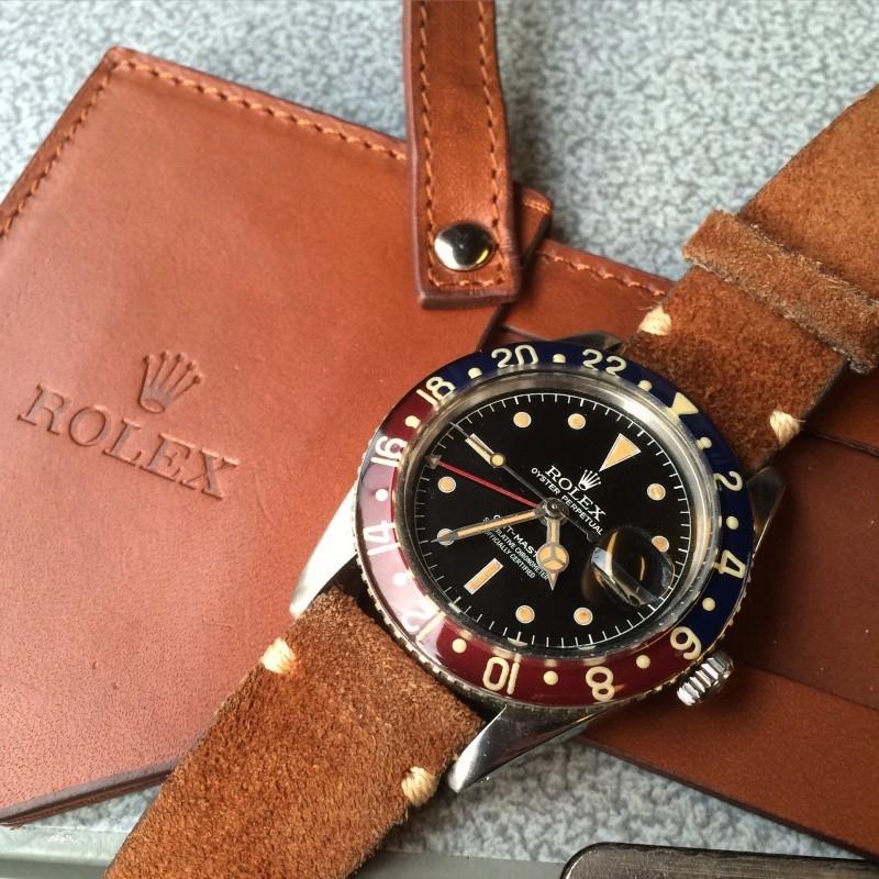 Rolex GMT Master 6542 Img_0412
