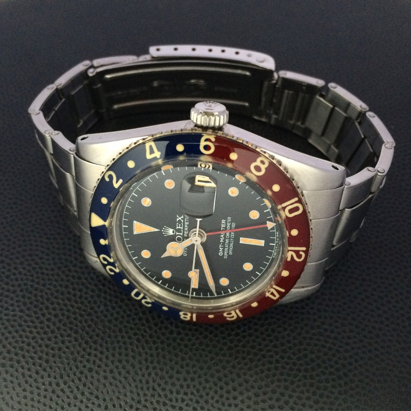 Rolex GMT Master 6542 Img_0510