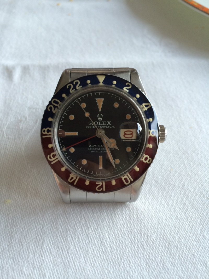 Rolex GMT Master 6542 Img_0710