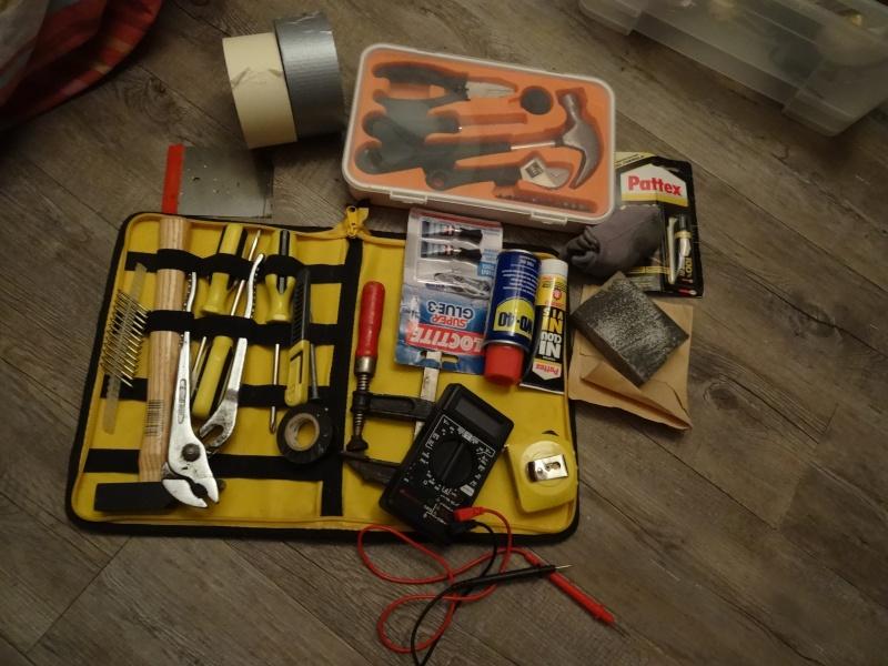 Les outils du non bricoleur - Page 4 Dsc03510