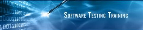 MANUALES SOFTWARE
