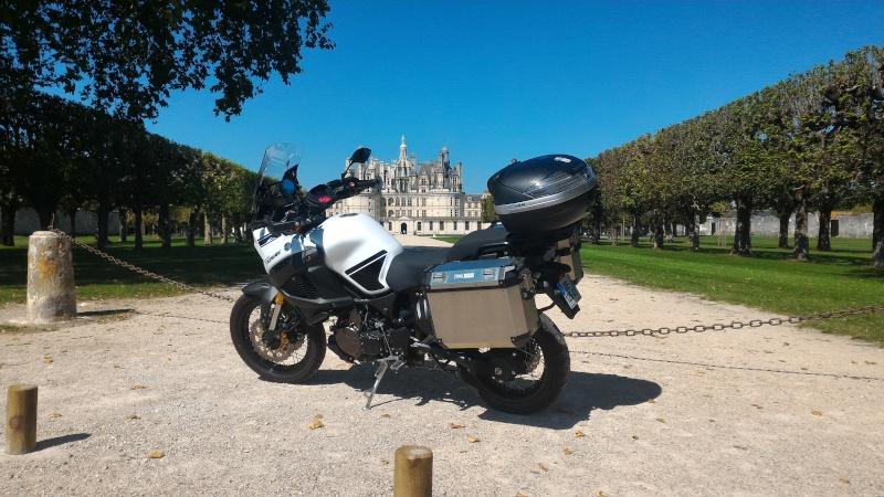 Vos plus belles photos de moto - Page 6 P_201510