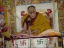 Articles de presse sur le survivalisme - Page 20 Dalai-10