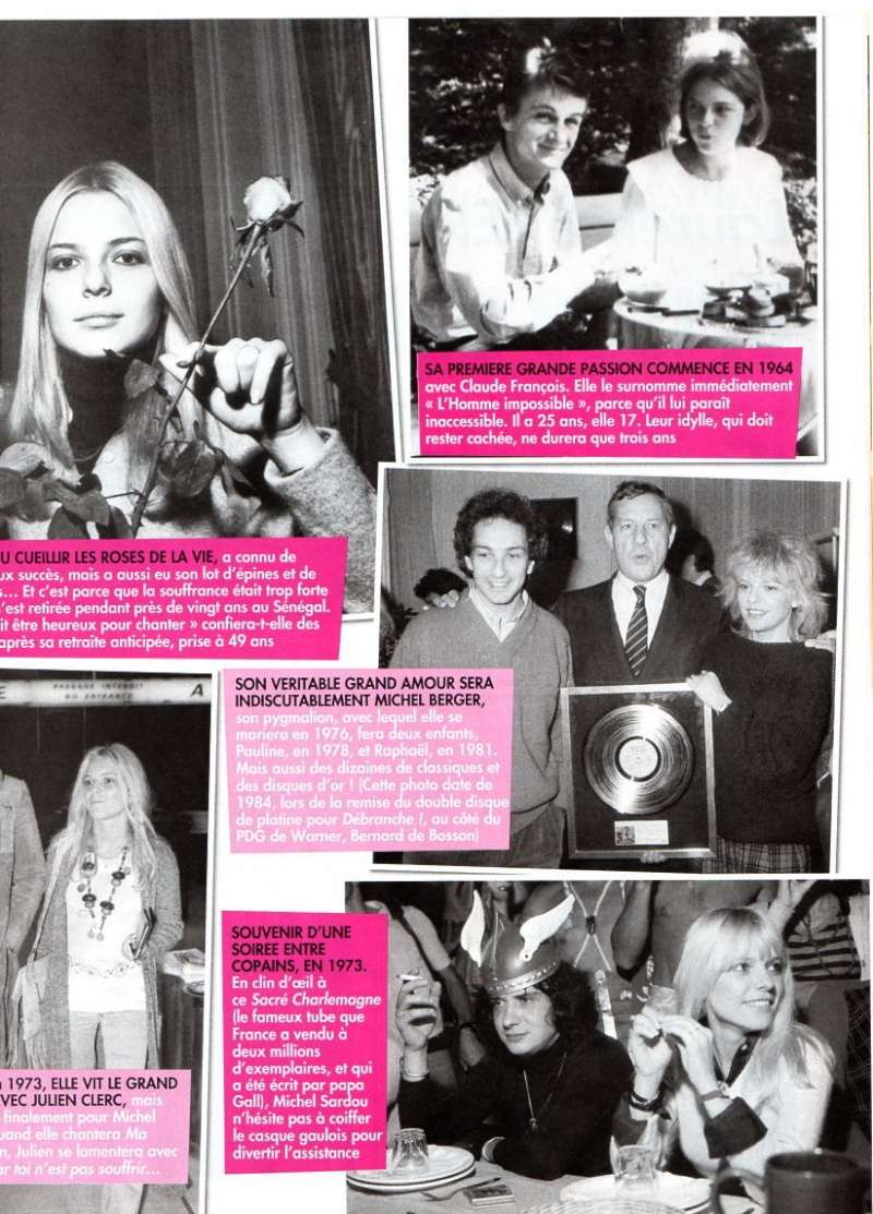 Revue de presse - Page 3 Zzz63210
