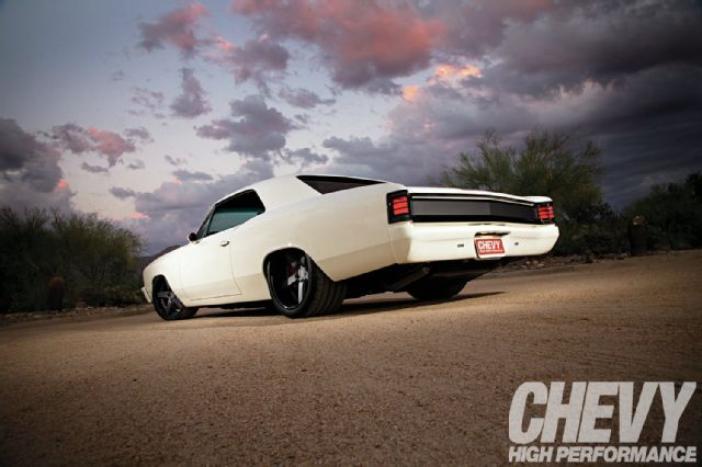 #6 : 67 Chevrolet Chevelle 2_l_in10
