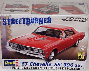 #6 : 67 Chevrolet Chevelle 3_la_b10