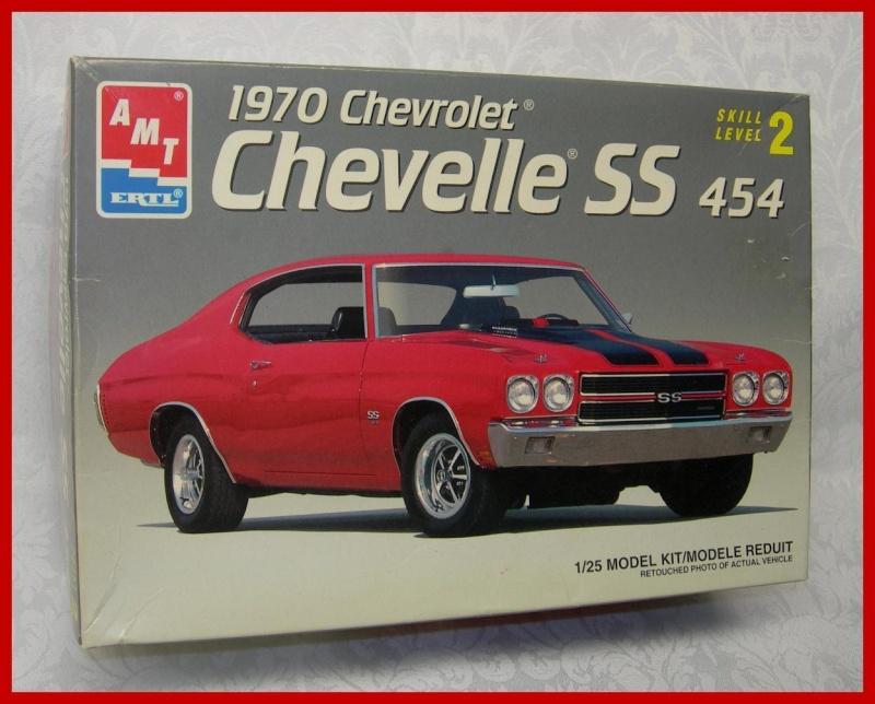 Recherche Chevelle AMT 70...TROUVÉE !!!! S-l16010