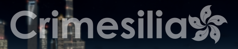 [CS] Crimesilia Logo_c10