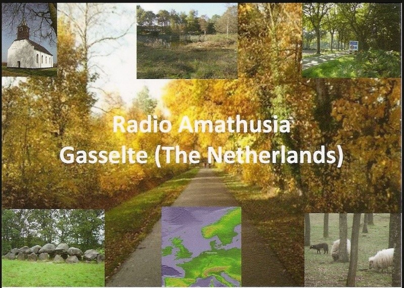 QSL de Radio Amathusia Amathu10