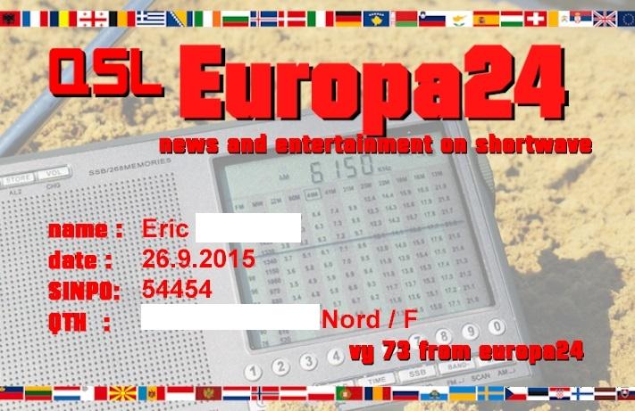 eQSL de Europa24 Eric-b10