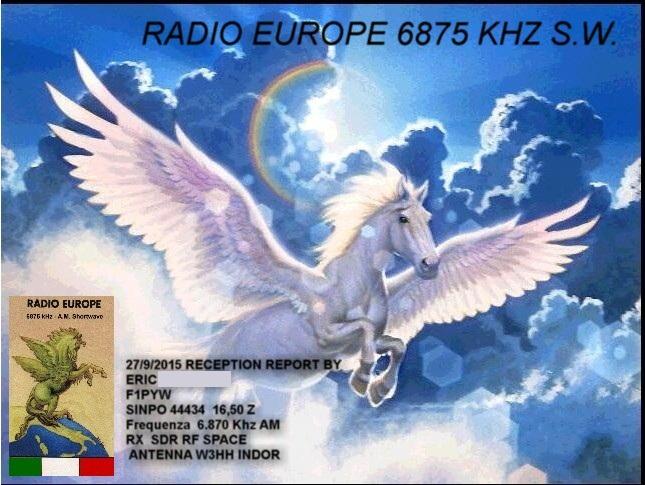 eQSL de Raduio EUROPE Eric_b10