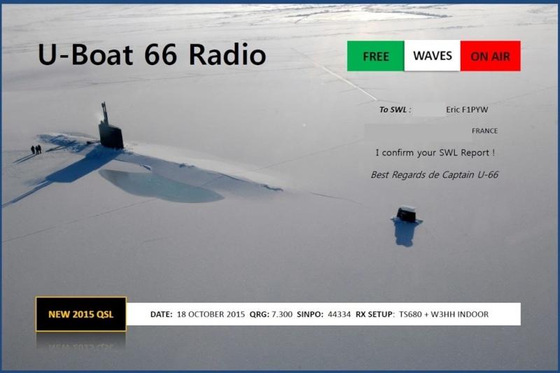 eQSL de R.U-BOAT 66 Qsl20110