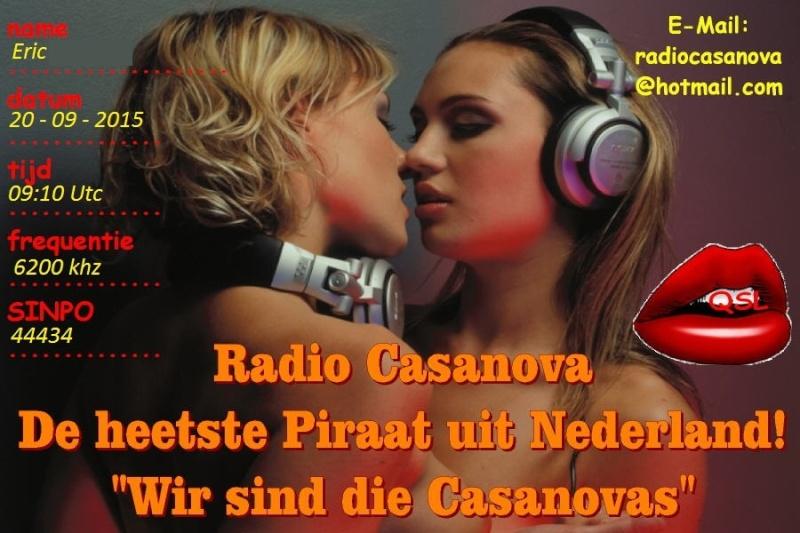 eQSL de radio Casanova Qsl_ra10