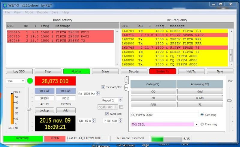 essai en JTMSK Sp8_jt10