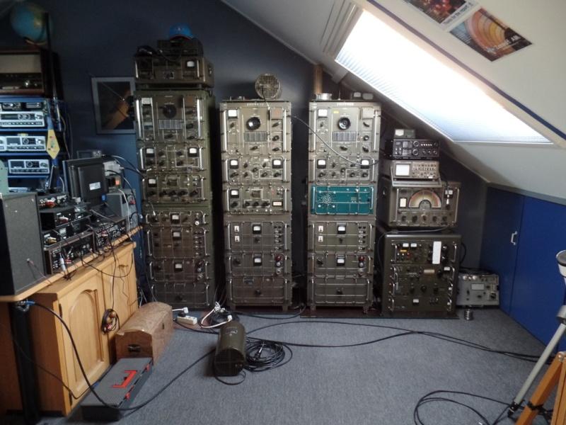 eQSL Radio Zeewolf / Blackstone. Zeewol12