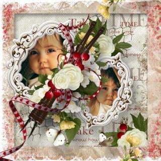 "Angel's Designs MAJ du 17/11/2015- Collection ""Mild Winter"" - Page 4 Alexa112"