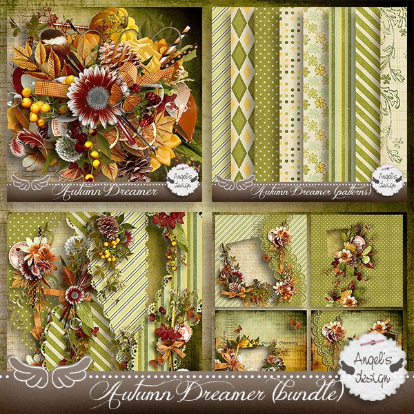 "Angel's Designs MAJ du 17/11/2015- Collection ""Mild Winter"" - Page 4 Angels22"
