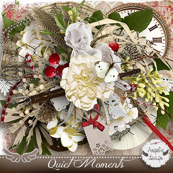 "Angel's Designs MAJ du 17/11/2015- Collection ""Mild Winter"" - Page 4 Angels29"