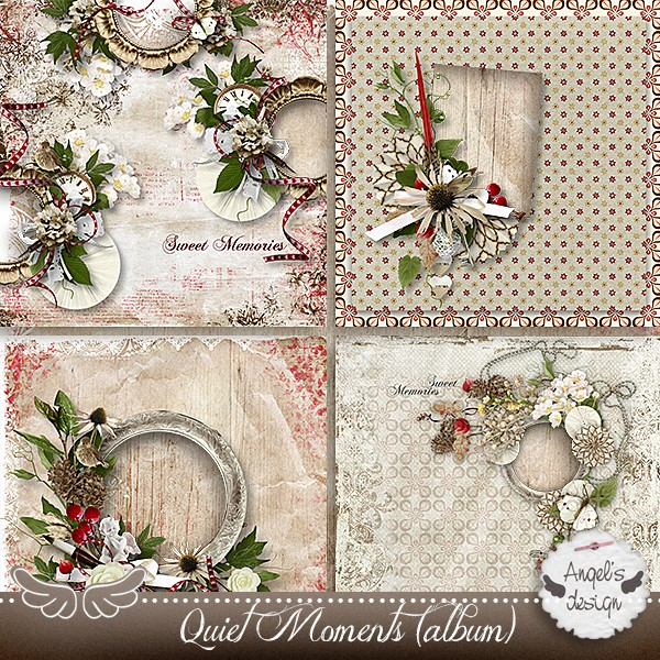 "Angel's Designs MAJ du 17/11/2015- Collection ""Mild Winter"" - Page 4 Angels31"