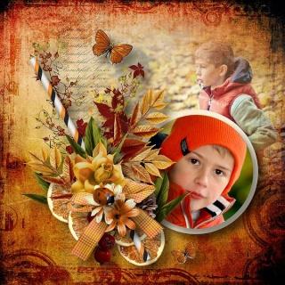 "Angel's Designs MAJ du 17/11/2015- Collection ""Mild Winter"" - Page 4 Autumn12"